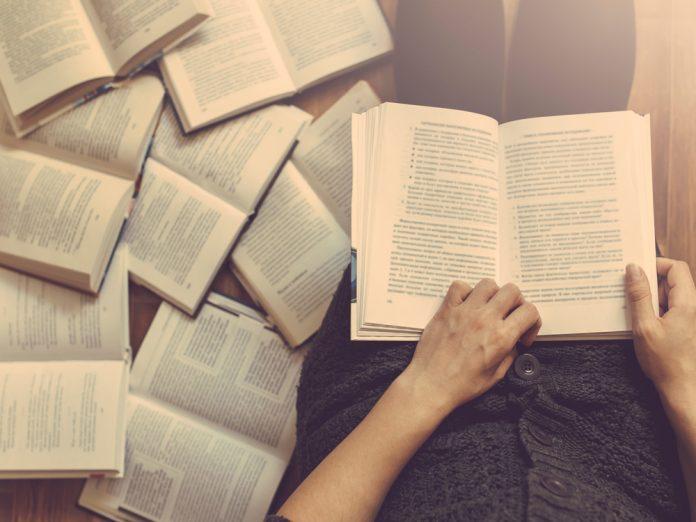 Leer para leernos